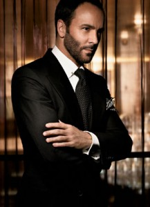 Tom Ford, potential vampire,