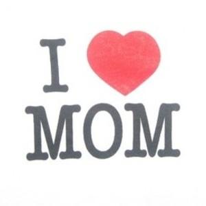3024_1234743393_Love-Mom_300_300