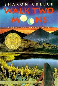 walk two moons, best classic books for kids