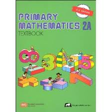 Singapore Math, math workbooks, best math workbooks