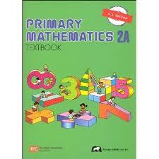 Singapore Math, math workbooks, best math workbooks