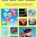 2nd grade math apps, 3rd grade math apps
