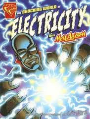 science of electricity for kids