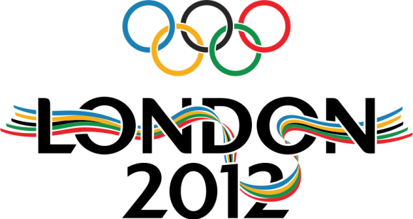 Olympics for kids, kids math and Olympics