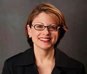 Dr. Madeleine Krauss