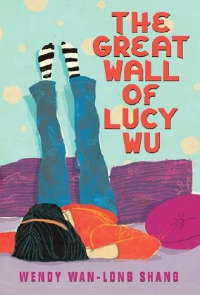 the-great-wall-of-lucy-wu