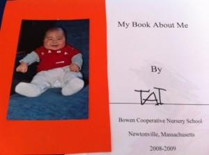 kindergarten readiness free ebook