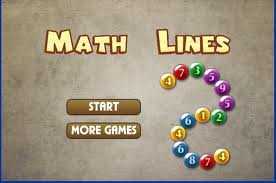 add to ten math game, free math games, addition to 10,