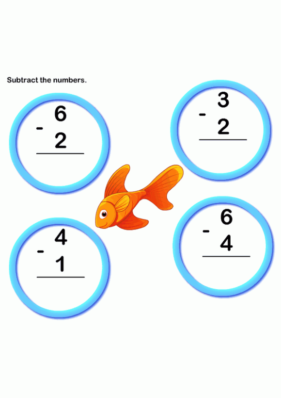subtraction games, subtraction math facts, subtraction games and apps, 2nd grade math