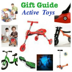 active toys for kids, best outdoor toys for kids, gift guide of toys for kids