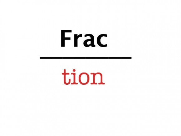 fraction, fractions, fun with fractions, nerdmathmom, math nerd mom, math nerd mom fun, mathnerdmomfun