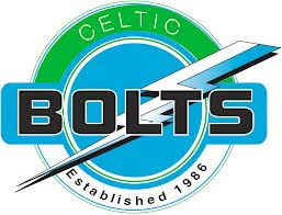 Celtic FC Bolts, club soccer survival guide for parents, tips for club soccer parents