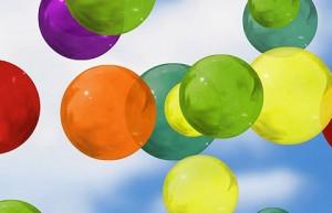 colored bubbles, zubbles,