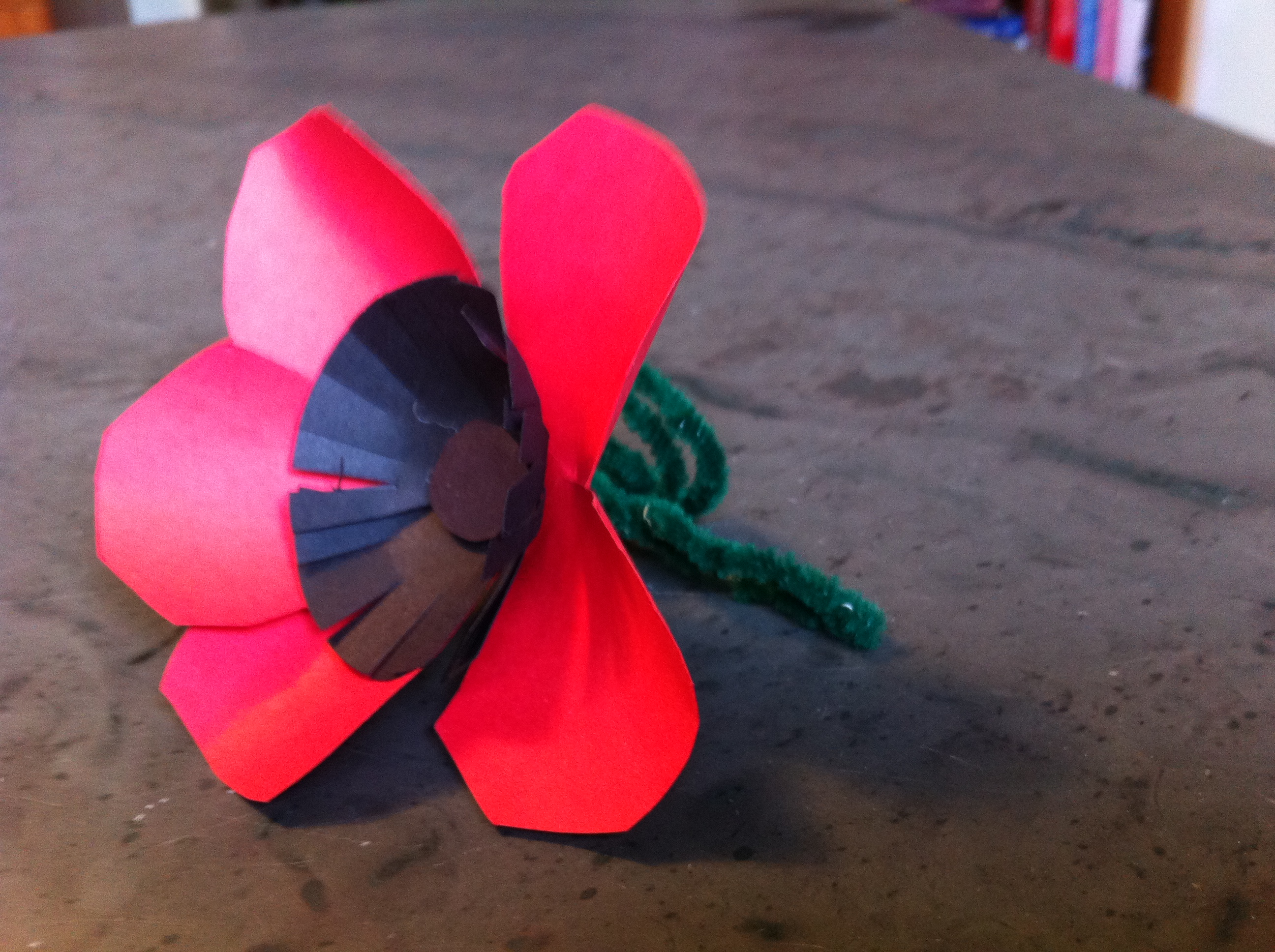 veterans day books for kids pragmaticmom
