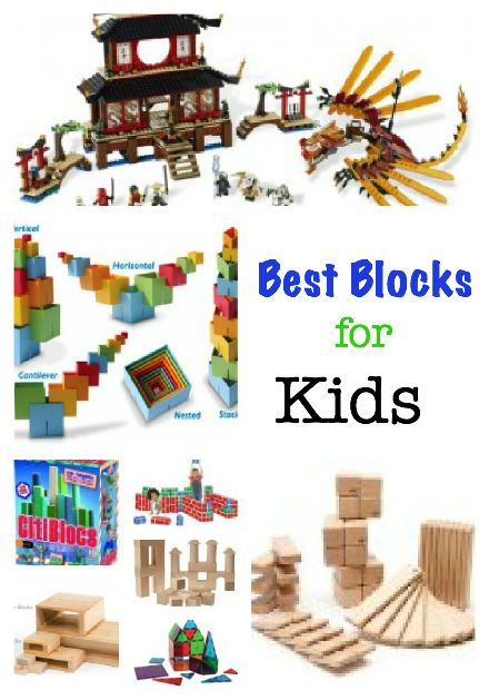 best blocks for kids, toy holiday gift guide, best toys for young kids