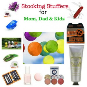 stocking stuffer, stocking stuffers, stocking stuffer ideas, stocking stuffer for me, stocking stuffer for dad, stocking stuffer for women, stocking stuffer for moms, kids stocking stuffers, stocking stuffers for kids