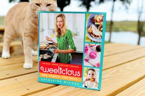 Weelicious, cookbook for moms, kid friendly cookbook, multicultural cookbook for families