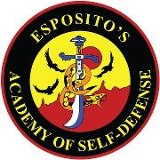 espositos karate self defense
