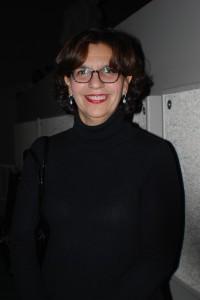 R. J. Palacio, Wonder, author visit