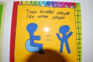 teaching kids tolerance