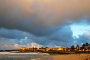 poipu beach hawaii