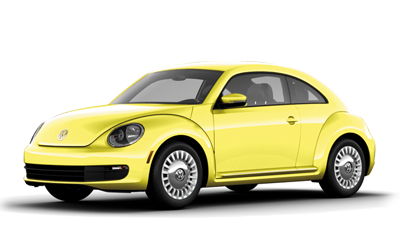 Punch Buggy Volkswagen >> Top 10: Holiday Road Trip Toys and Games for Kids – PragmaticMom