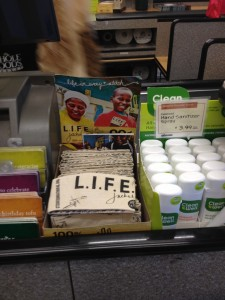 gifts that give back, whole foods gifts that give back