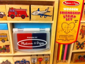 melissa and doug toys at whole foods