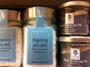 whole foods gifts, fancy salt