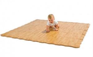 art floor mat, Artchoo!