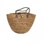 beach bag, fair trade