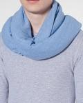 American Apparel scarves