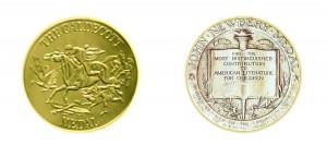 caldecott medal, newbery medal, caldecott award, coretta scott king award newbery award winners, caldecott winners
