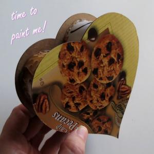 doodles and jots heart box craft for older kids