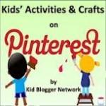 Kid Blogger Network