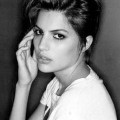 supermodel cameron russell, TED talk cameron russell, image is powerful
