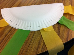 Mexican crafts for kids, studying Mexico, Mexico party, 2nd grade Mexico unit