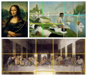 pi in art, Pi day and art, math and art, Artchoo