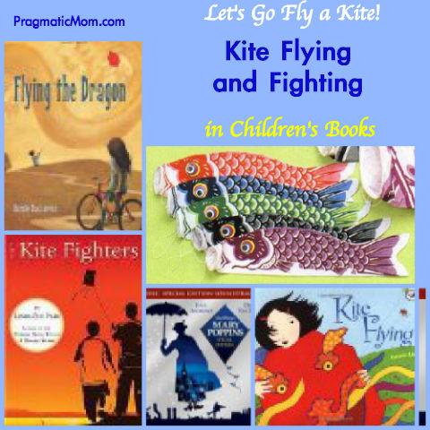 Asian American books for kids, kite flying books, kite fighting books for kids, 3rd grade books, 4th grade books, 5th grade books