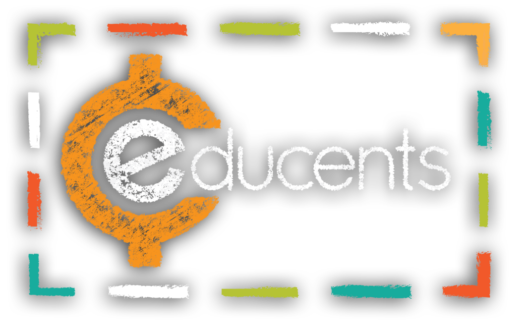 educents, discount educational products for kids,