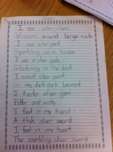 color poems, 2nd grade poetry, 2nd grade poems by boys, poetry 2nd grade, poetry month 2nd grade