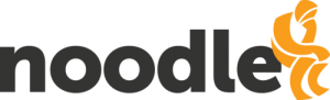 Noodle.org, education search engine, educational search engine, college search engine