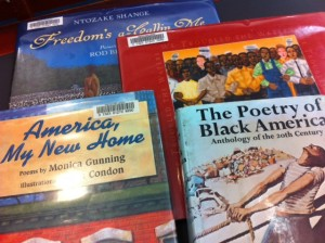 poetry for kids on oppression