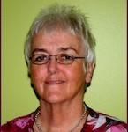 Susan Stephenson, The Book Chook