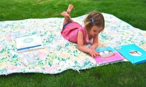 read aloud picture books, delightful children's books