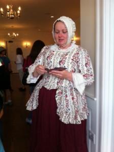 Boston Tea Party, The Boston Freedom Trail, The Freedom Trail, Freedom Trail Boston, Paul Revere Boston