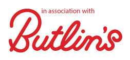 Butlins, UK seaside resorts for families