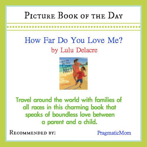 diversity picture books for children, picture books with diversity, diversity and picture books,