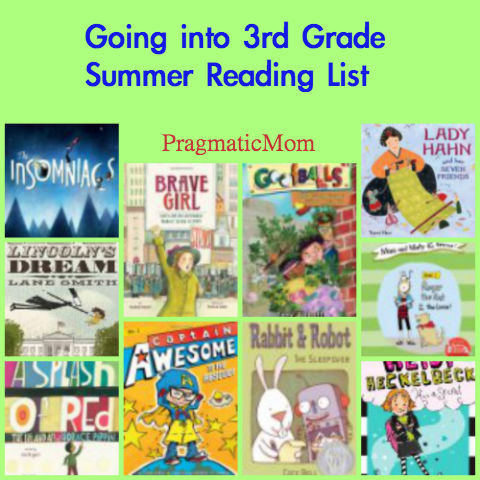 good book report books for 7th grade Discover what's included in our seventh grade curriculum, lesson descriptions and activities to help guide your child toward academic skills.