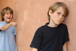 kids and self esteem, children and self esteem, developing self esteem in kids
